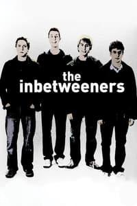 copertina serie tv The+Inbetweeners 2008