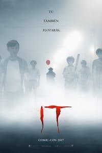 eso ( IT ) (2017)