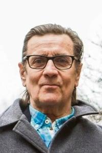 Pekka Laiho