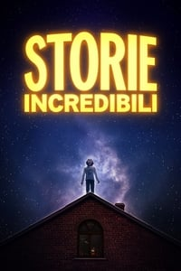 copertina serie tv Storie+incredibili 2020