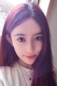 Meng Ziyi