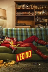 copertina serie tv Il+Vicino 2019