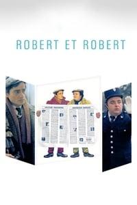 Robert et Robert
