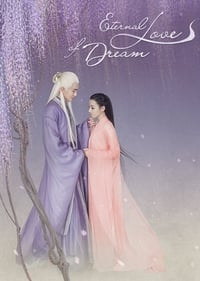 Eternal Love of Dream Season 1 Episode 25