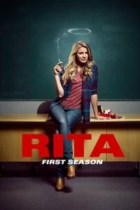 Rita S01E03