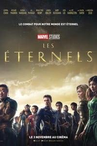 Les Éternels (2021)
