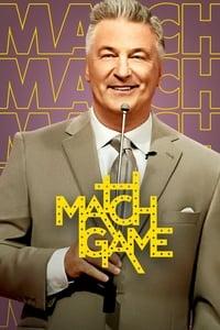Match Game (2016)
