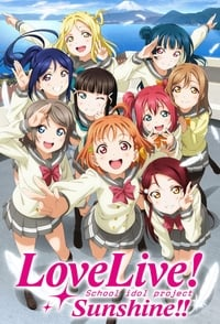 copertina serie tv Love+Live%21+Sunshine%21%21+-+School+Idol+Project 2016