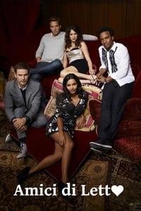 copertina serie tv Amici+di+letto 2011