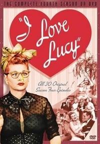 I Love Lucy S04E19
