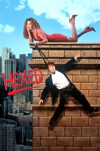 Hexed (1993)