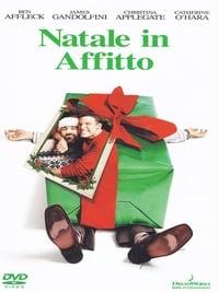 copertina film Natale+in+affitto 2004