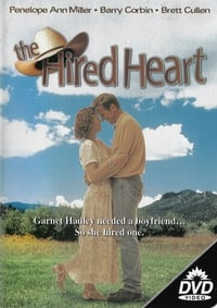The Hired Heart