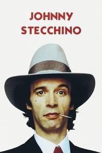 copertina film Johnny+Stecchino 1991