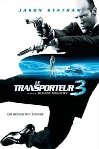 Le Transporteur 3 (2008)