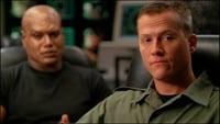 Stargate SG-1 S06E15