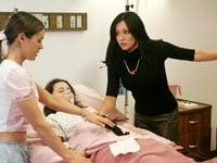 Charmed S02E12