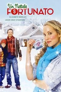 copertina film Un+Natale+fortunato 2011
