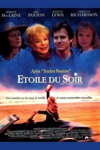 Etoile du soir (1996)