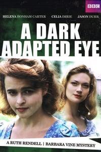 A Dark Adapted Eye