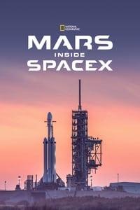 MARS: Inside SpaceX (2018)