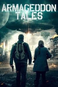 Armageddon Tales
