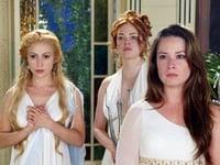 Charmed S05E23