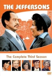 The Jeffersons S03E19