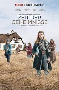 copertina serie tv Segreti+nel+tempo 2019