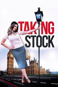 copertina film Taking+Stock 2016