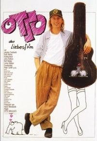 copertina film Otto+-+Der+Liebesfilm 1992