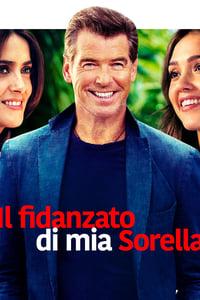 copertina film Il+fidanzato+di+mia+sorella 2015