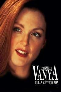 copertina film Vanya+sulla+42esima+strada 1994