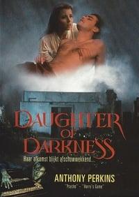 copertina film Figlia+delle+tenebre 1990