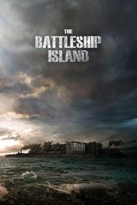 Battleship Island (La Isla Acorazado) (2017)