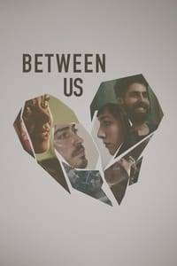copertina film Between+Us 2016