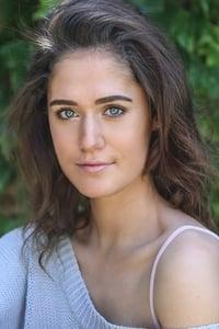 Savannah Lamble