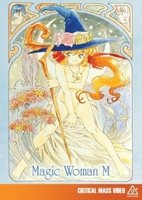 Magic Woman M