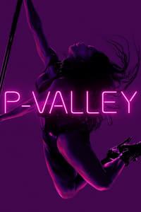 P-Valley 1×1