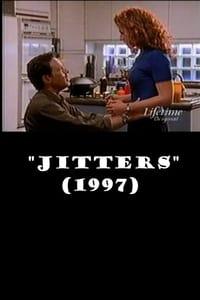 Jitters (1997)