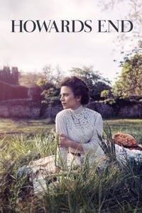 Howards End S01E01