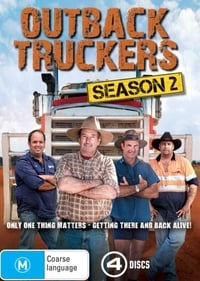 Outback Truckers S02E06