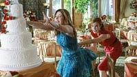 Desperate Housewives S06E04