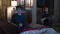 VER The Good Doctor Temporada 1 Capitulo 14 Online Gratis HD