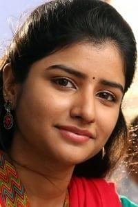 Ashmitha Subramaniyam
