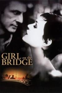 La Fille sur le pont