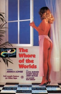 Whore of the Worlds
