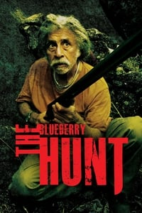 The Blueberry Hunt