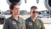 Army Wives Season 7 Episode 7