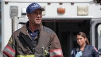 Chicago Fire S06E05